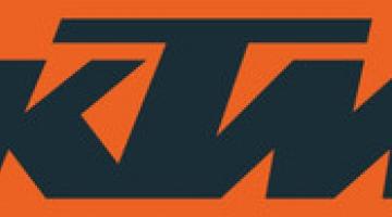 KTM Motoren