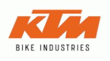 KTM Fietsen - OP VOORRAAD