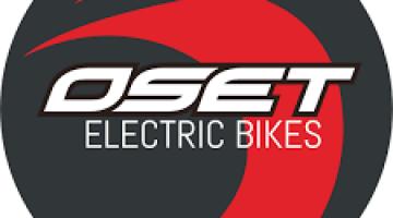 OSET - Elektrische Trials