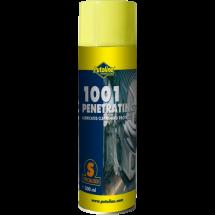 Putoline Multi Smeermiddel Spray