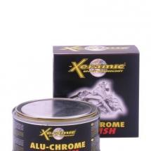 Xeramic Alu-Chrome polish 200ML