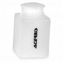 Acerbis Olie Bottle met Cap 250cc