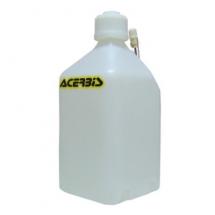 Acerbis Container 18 Liter Bezine Tank