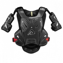 ACER. COSMO SHORT MX 2.0 CHEST PROTECTOR