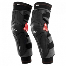 ACER. X-STRONG KNEE GUARDS