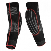 ACER. X-FIT ELBOW GUARDS