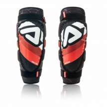 ACER. SOFT 3.0 ELBOW GUARDS