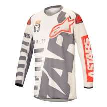 BlackJack Racer Braap Jersey Limited