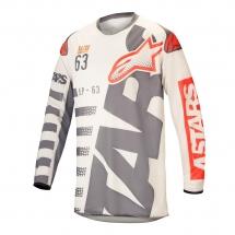 BlackJack Racer Braap Jersey Limited