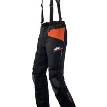 ELEMENTAL GTX PANTS