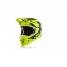 Acerbis profile 4.0 helmet