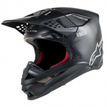 Alpin. Supertech S-M10 Black