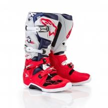 Alpinestars Tech 7 Limited Edition 5 Star Boot