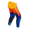 GP Air Jet Pants