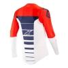 Supertech union18 jersey