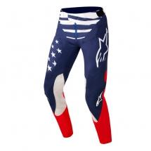 Supertech union18 pants