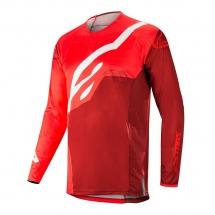 techstar factory  jersey