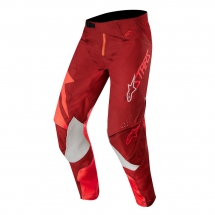 Techstar factory pants