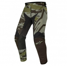 Racer Tactical pants