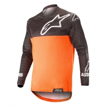 Venture R jersey