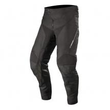 Venture R pants