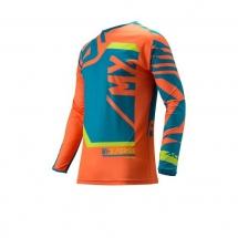Fitcross Shirt