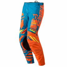 ACER. FITCROSS PANTS
