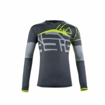 MX Carbon-flex Jersey