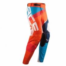 MX Stormchaser Pants