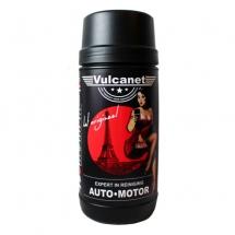 Vulcanet - POETSDOEKEN