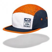 RB KTM MOSAIC EVO CAMPER CAP