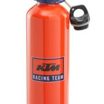 Replica Aluminium Bottle