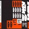 Team Corporate Sticker Sheet