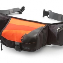 Team Comp Belt Bag