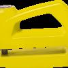 Element 285 Yellow