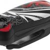 Detecto 7000 RS1 Flame Black