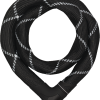 Iven Chain 8210/110