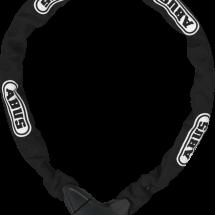 8900/110 Black