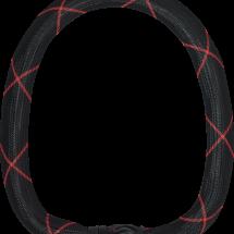 Ivy Chain 9100/170