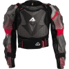 Acerbis Scudo 2.0 Protection Jacket