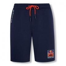 Fletch Sweat Shorts