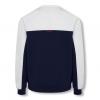 Fletch Sweater