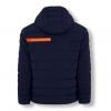 Fletch Padded Jacket