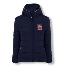 Women Fletch Padded Jacket