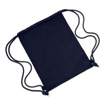 Fletch Gym Bag