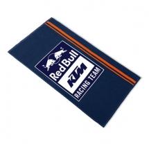 Fletch Towel