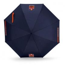 Fletch Umbrella