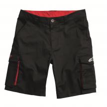 Team Shorts - Small
