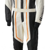X-Bow GP Racing Suit