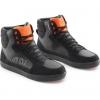 J-6 WP Shoes